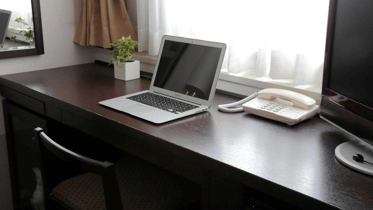 Chambre Simple Standard.jpg