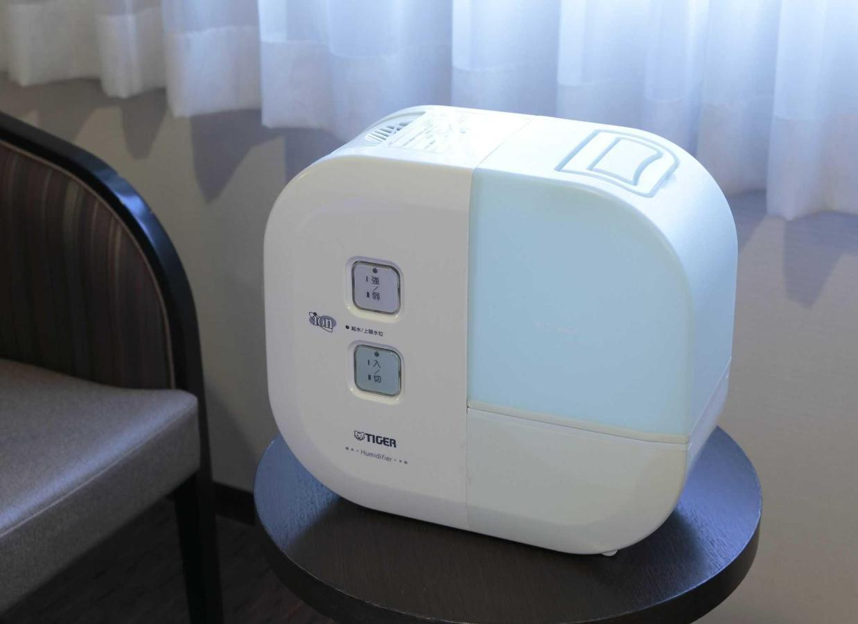 Humidifier.jpg