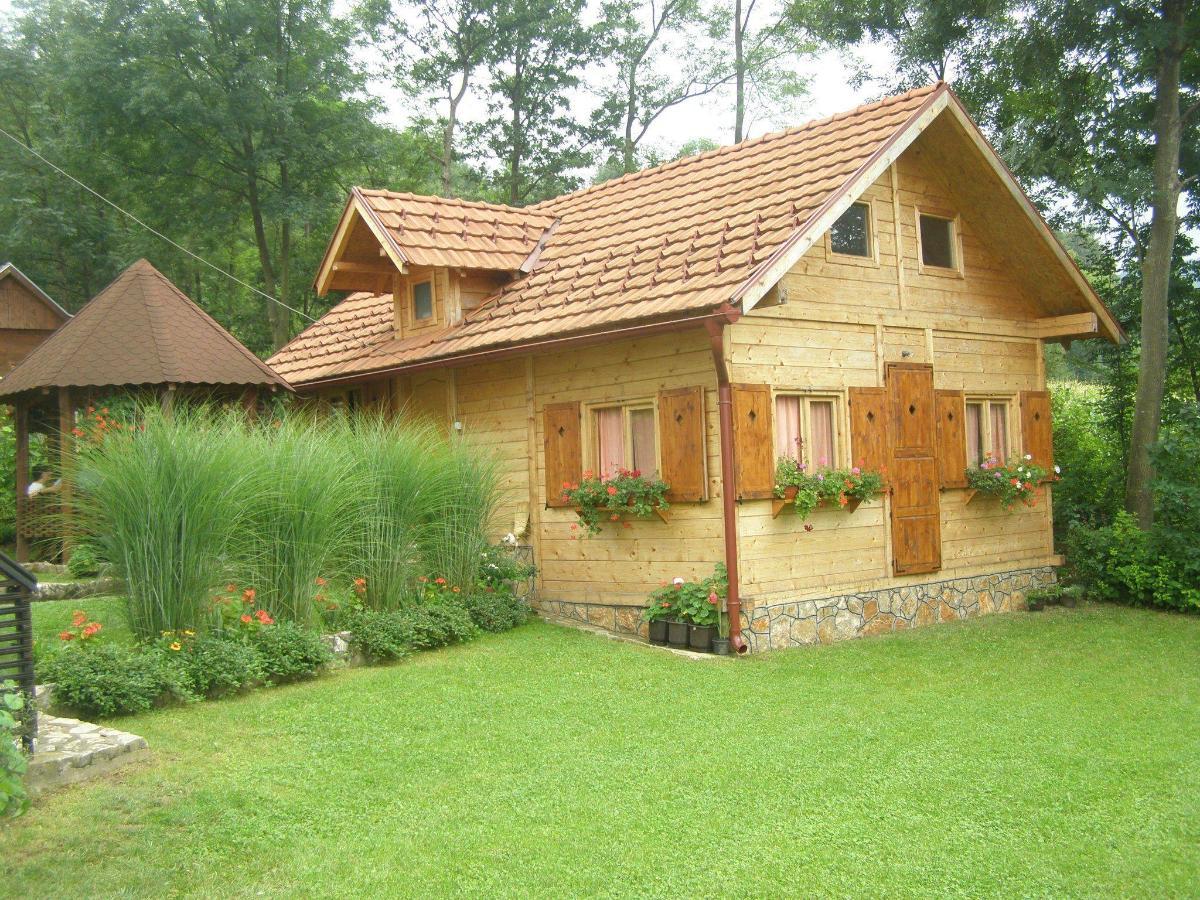 1-дрвена-кућа-маин-пхото.ЈПГ