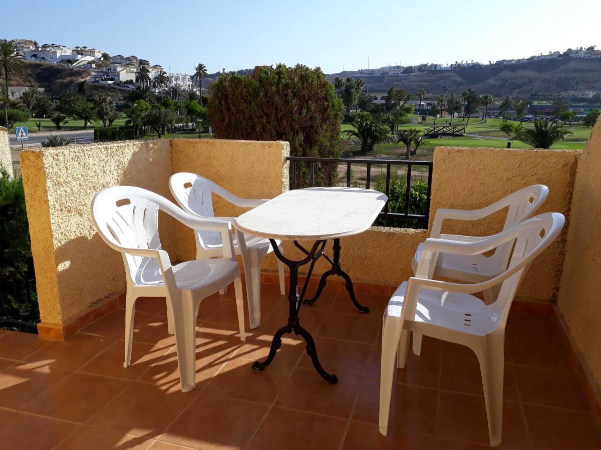 terrasse ohne 2