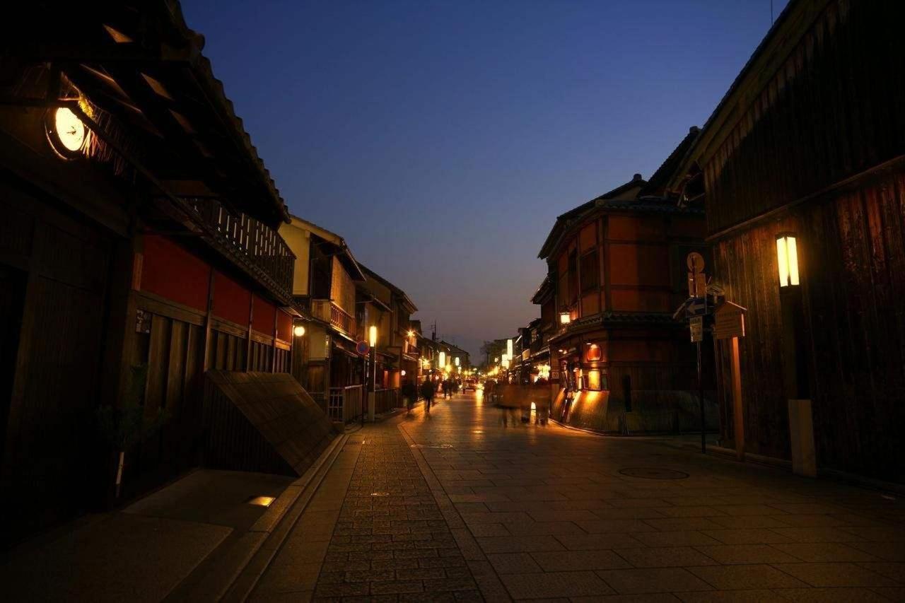 Gion Hanami-koji.jpg