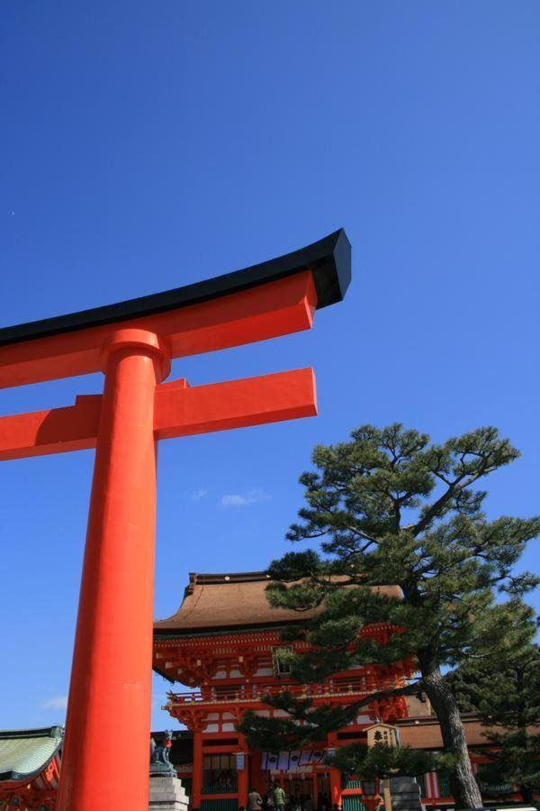 Fushimi inari taisha Shrine.jpg