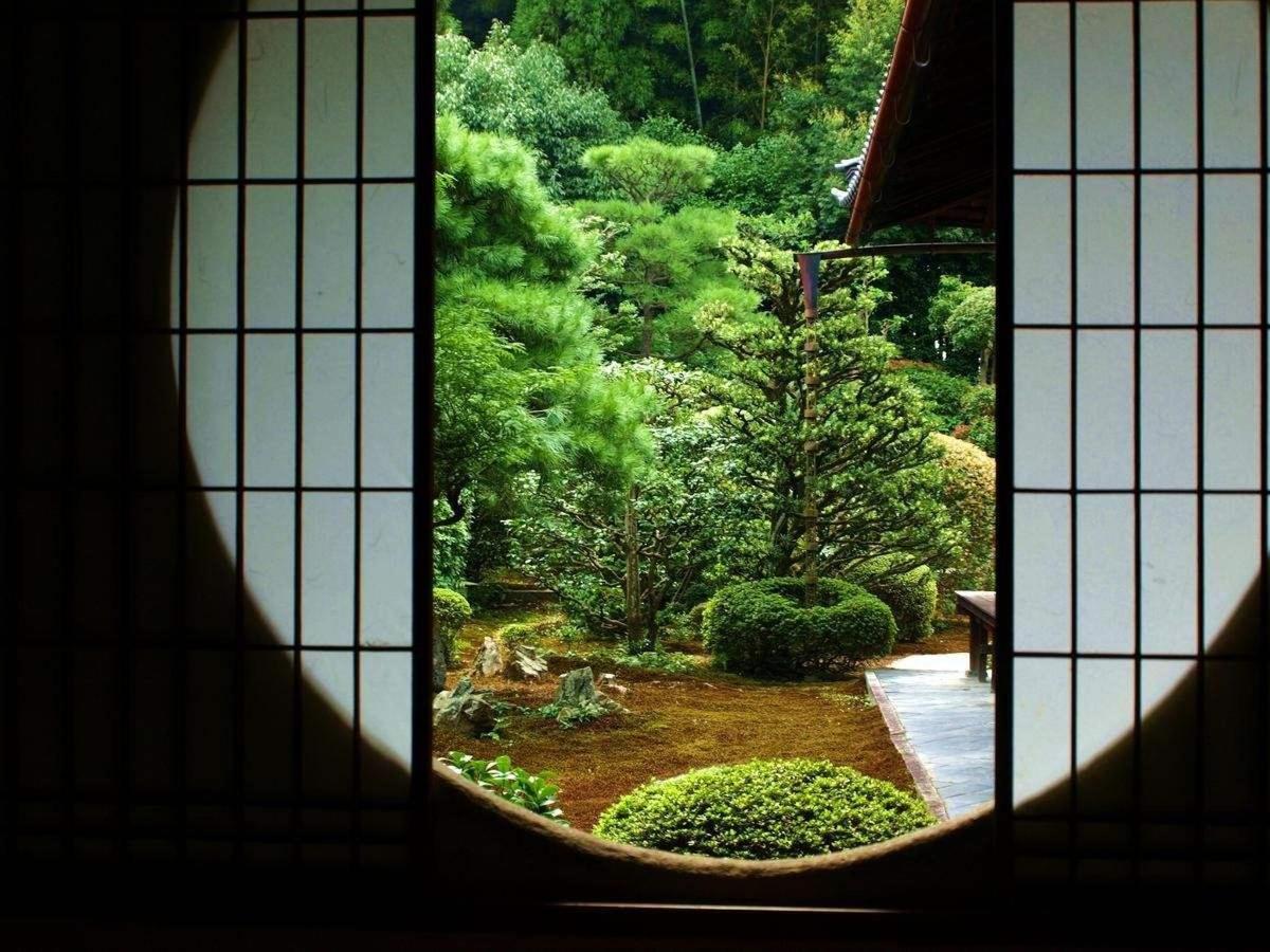 Genko-an Temple.jpg
