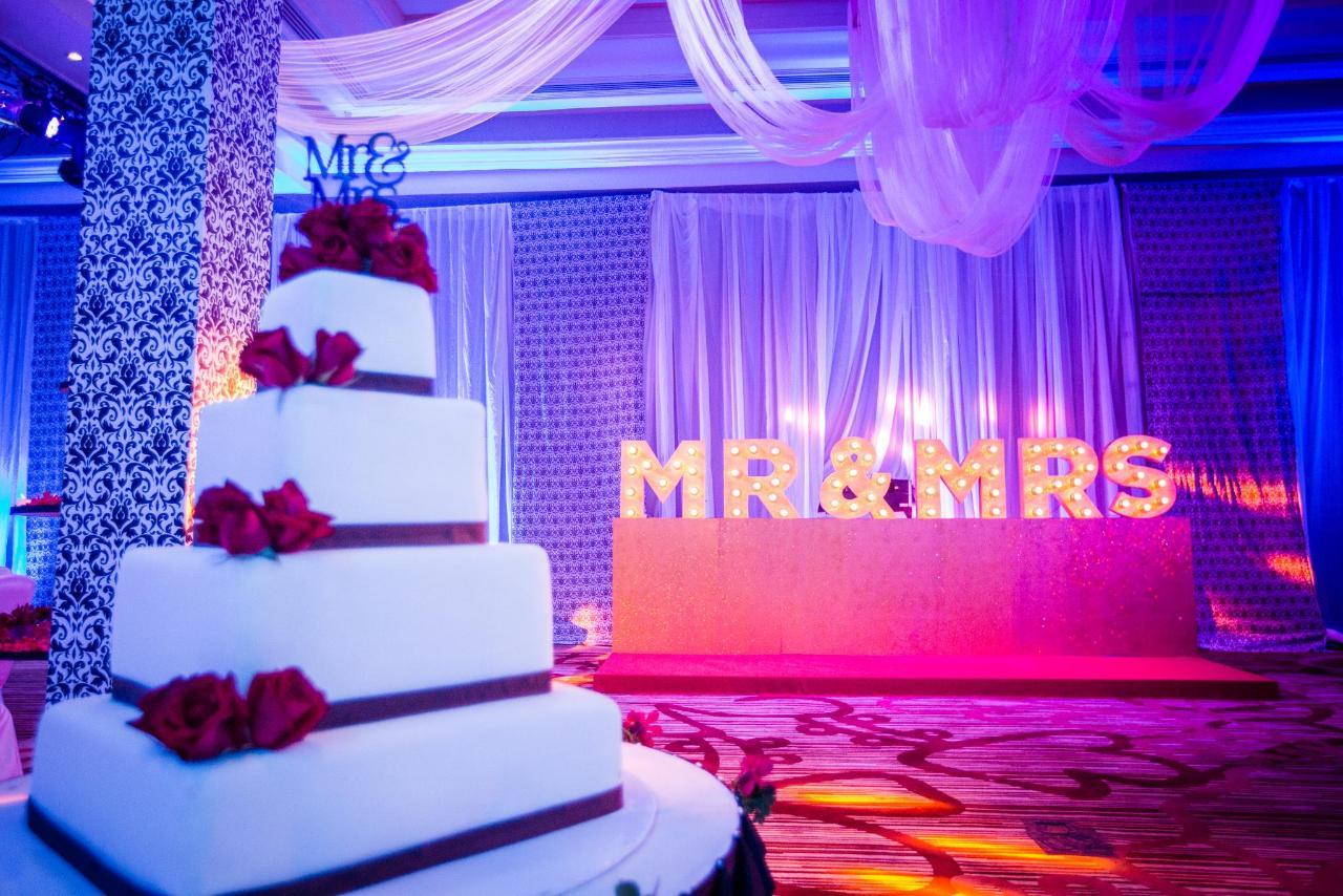 งานแต่งงานและจัดเลี้ยง.jpg