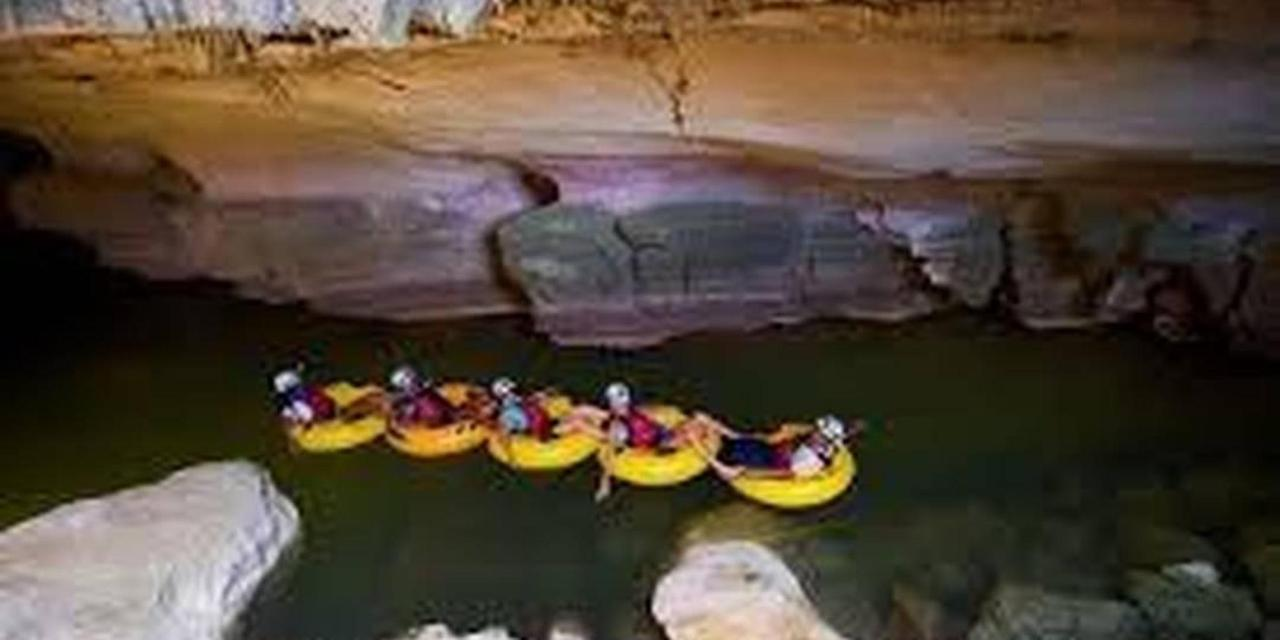 cave-tubing.jpg