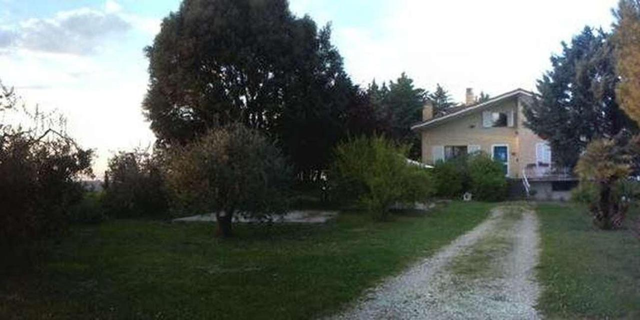 Property152