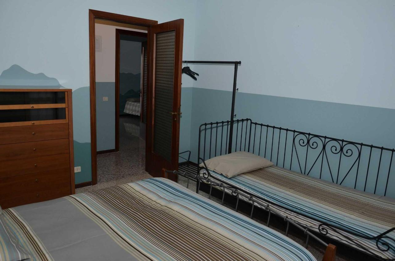 Gallery B&B del Villaggio