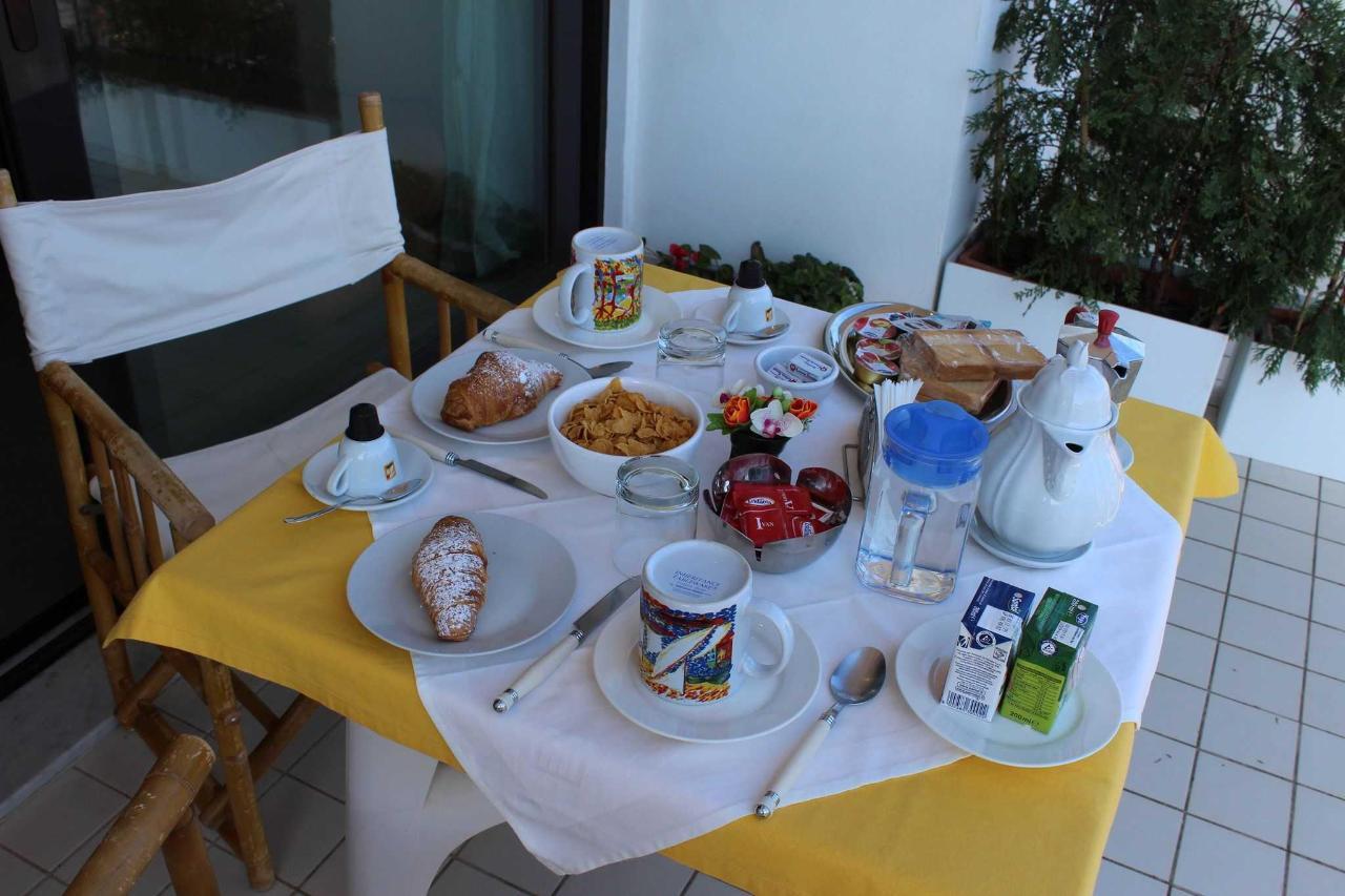 beb-sirio-villa-san-giovanni-breakfast.jpeg.JPG