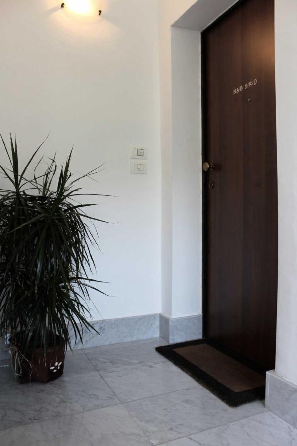 beb-sirio-villa-san-giovanni-door.jpeg