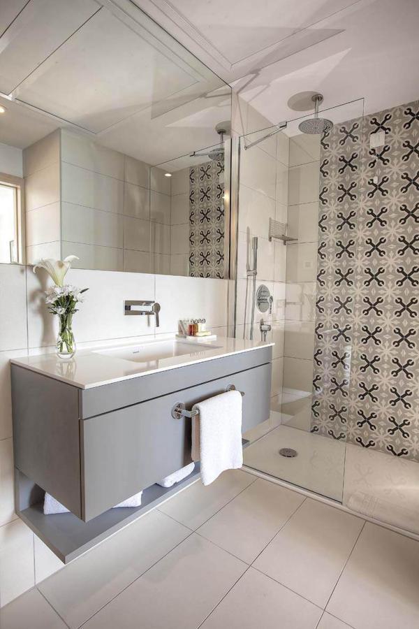 12-kupatilo.jpg