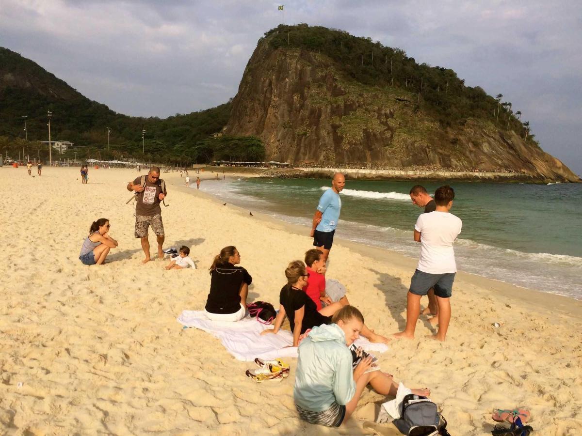 praia4-1.JPG
