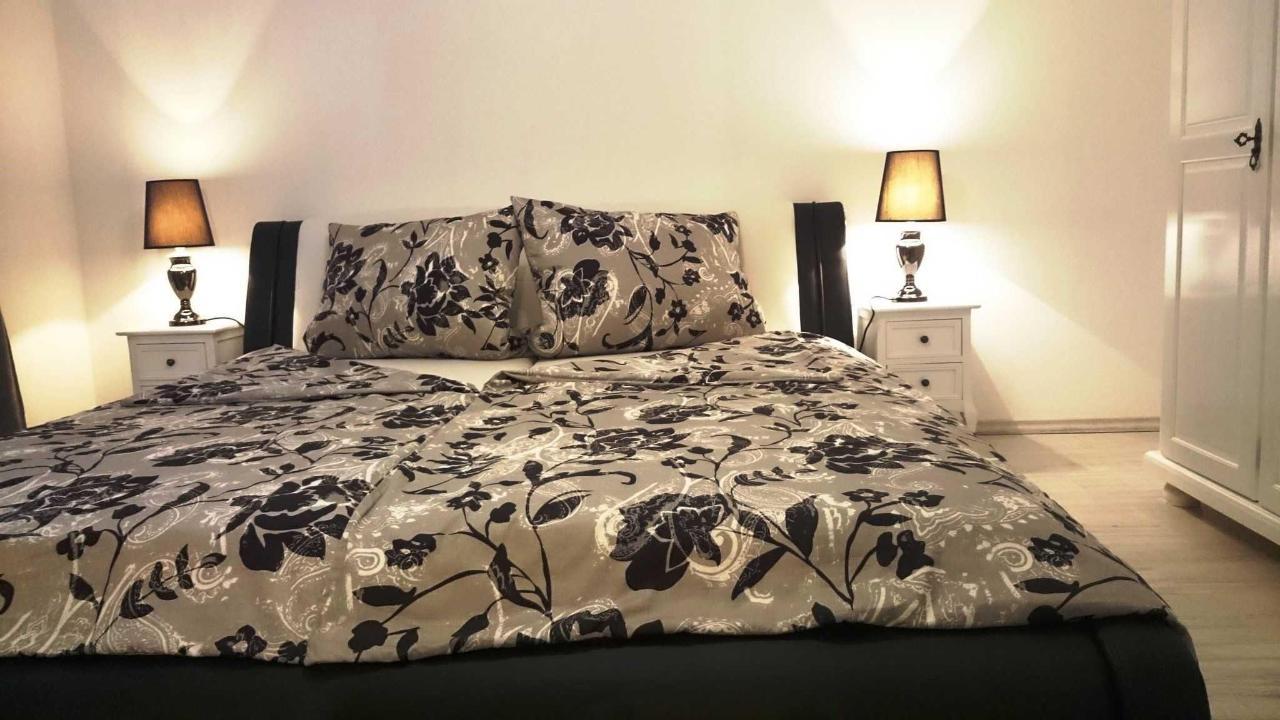 Спальня-5.JPG