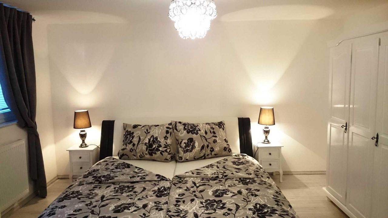 Спальня-4.JPG