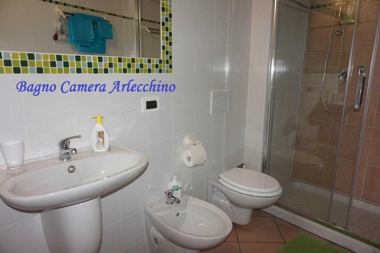Bagno-camera-arlecchino.JPG