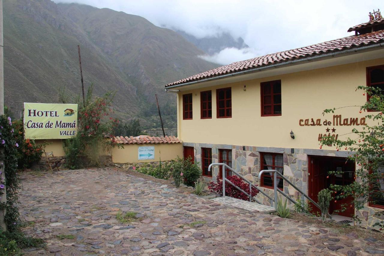 2016-bienvenidos a Valle!
