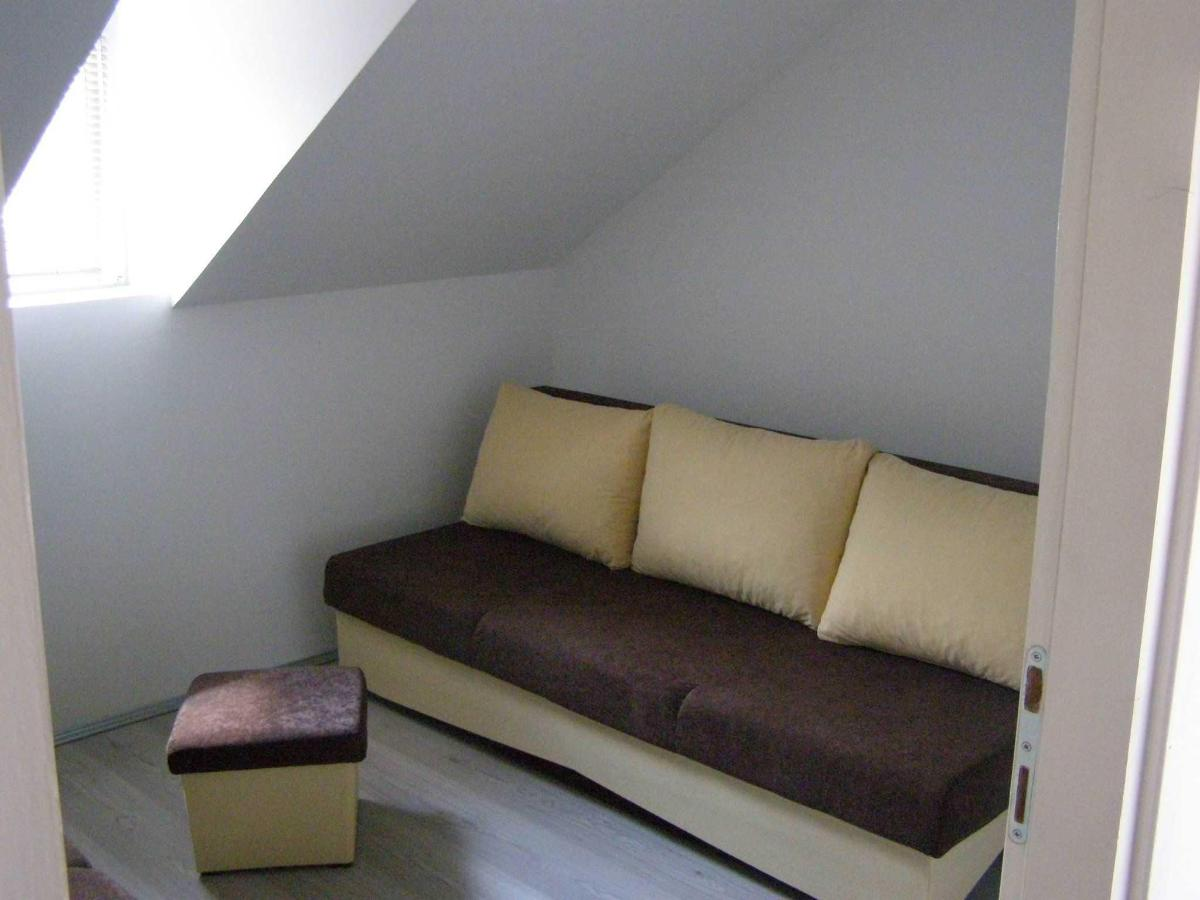 10-view-room.JPG
