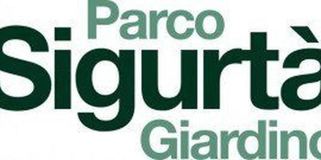 parco-giardino-Sigurta-logo.jpg