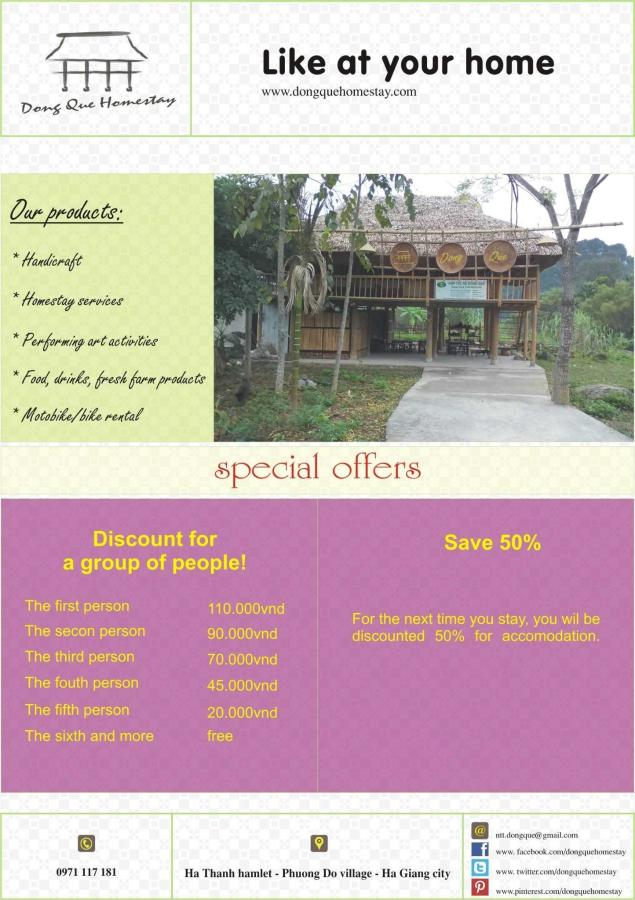 dong-que-homestay-offers.jpg