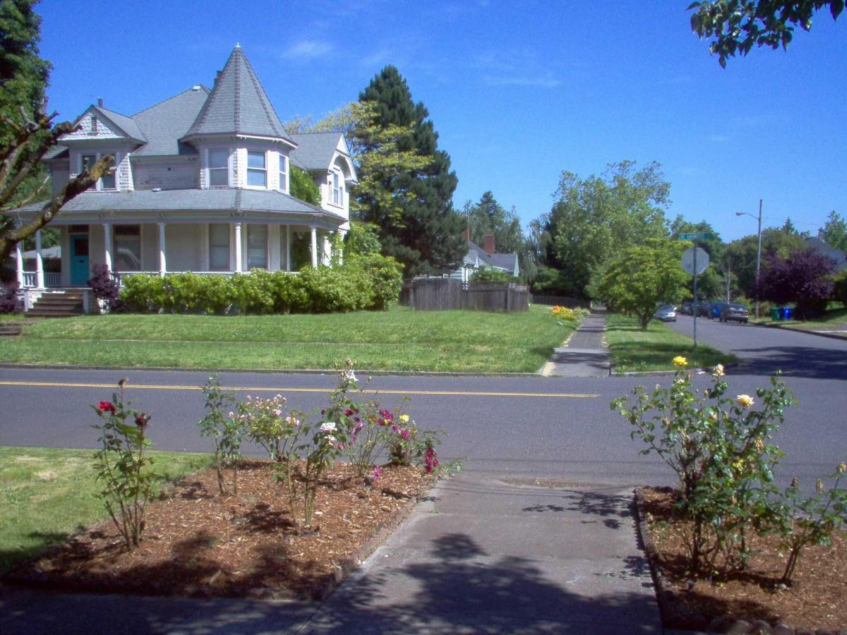 portland-piedmont-guesthouse-pictures-185.jpg