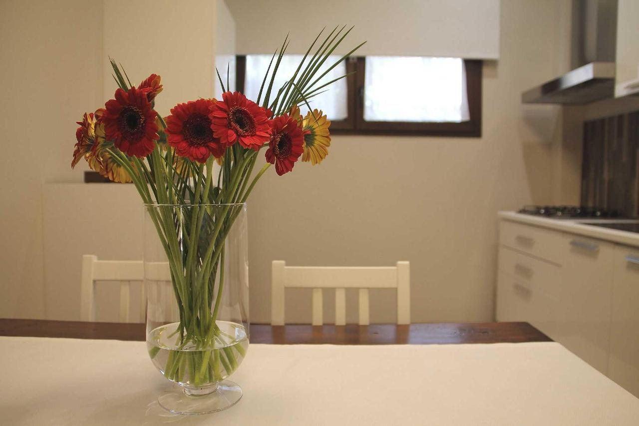 VASO FLOWERS 2