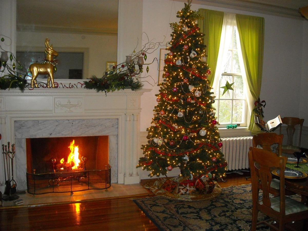 christmas-004.jpg.1024x0.jpg