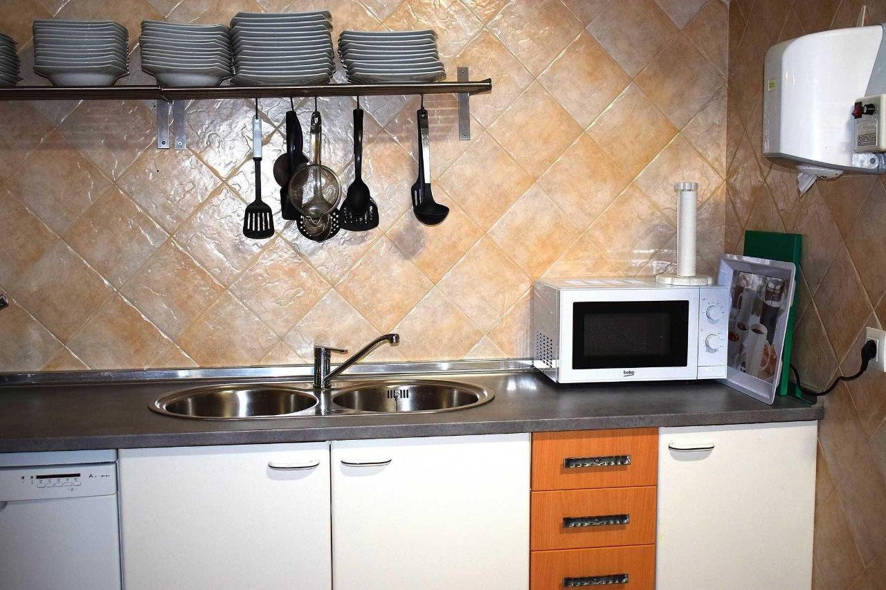 Cocina zonas comunes.JPG
