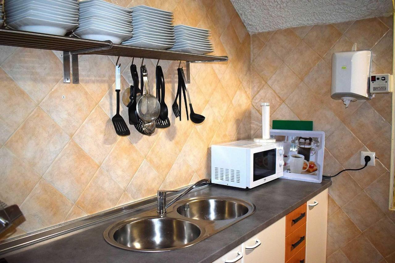 Zona de cocina común.JPG