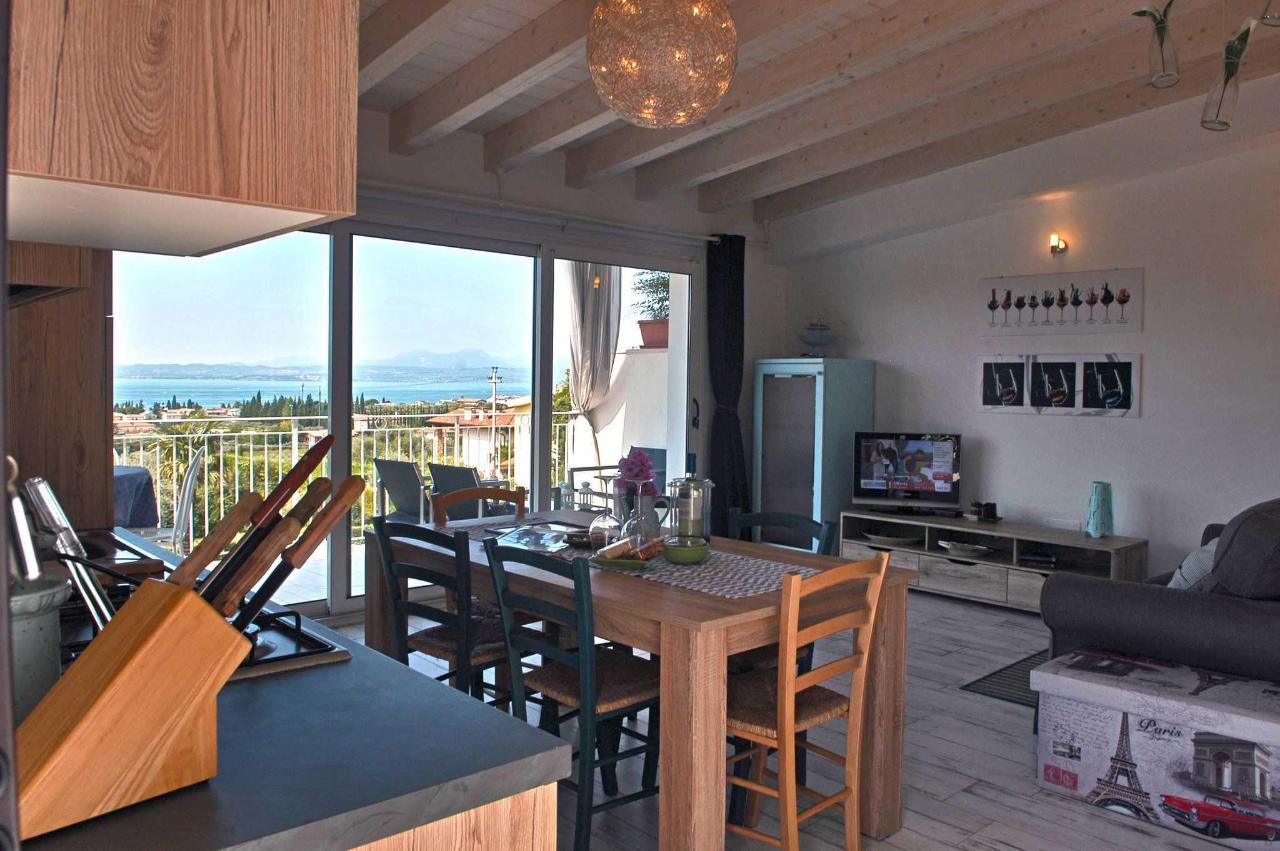 Fotos – Casa Anicia – Bardolino – Italien