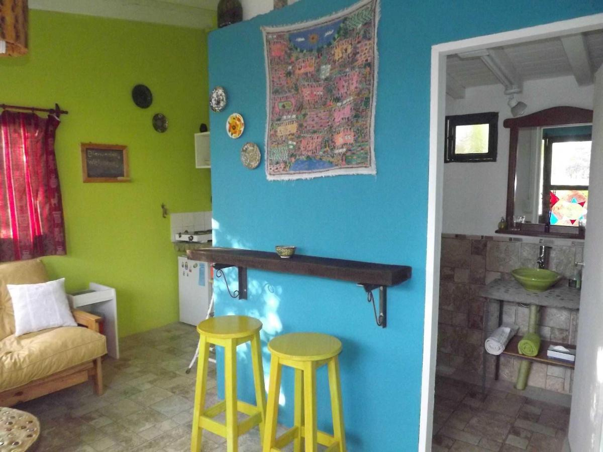 Salta y Jujuy habitaciones individuales con baño compartido