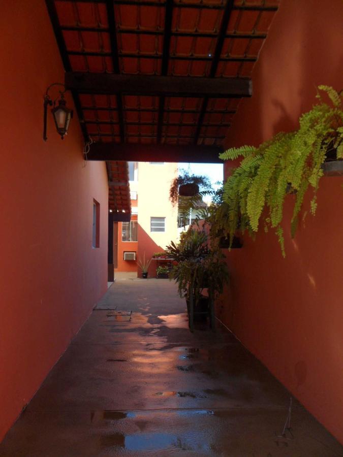 Property / Macaé Praia