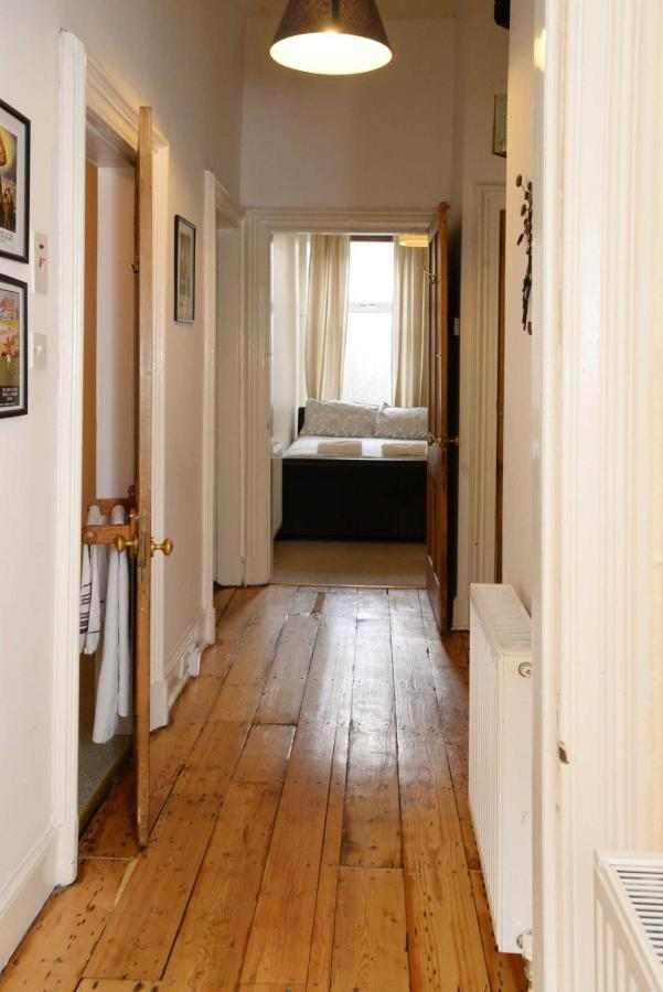 PITT STREET,GROUND FLOOR SLEEPS 6