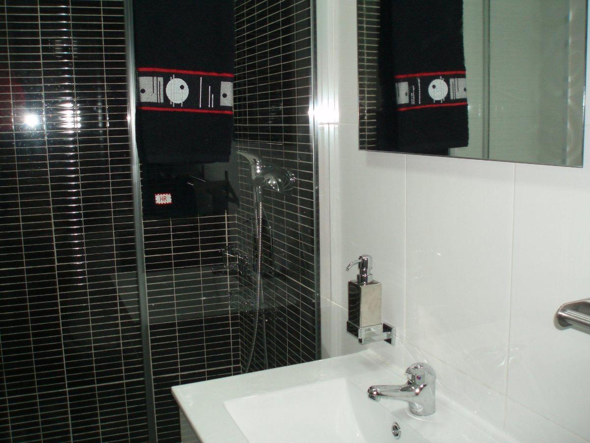 casa-de-banho-1-3-1.JPG