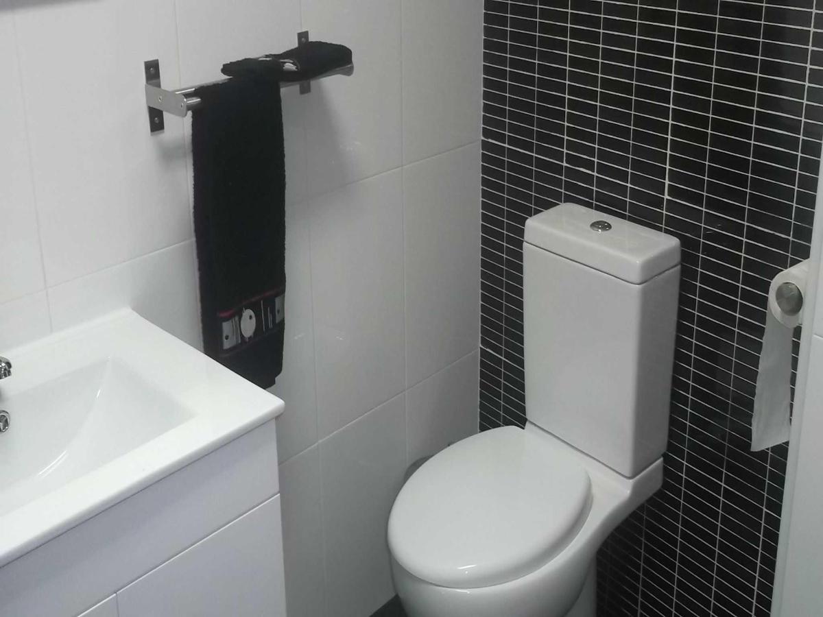 casa-de-banho-1-2-1.JPG