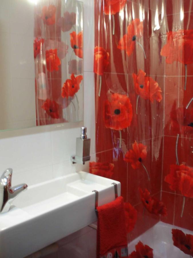 casa-de-banho-2-1-1.JPG
