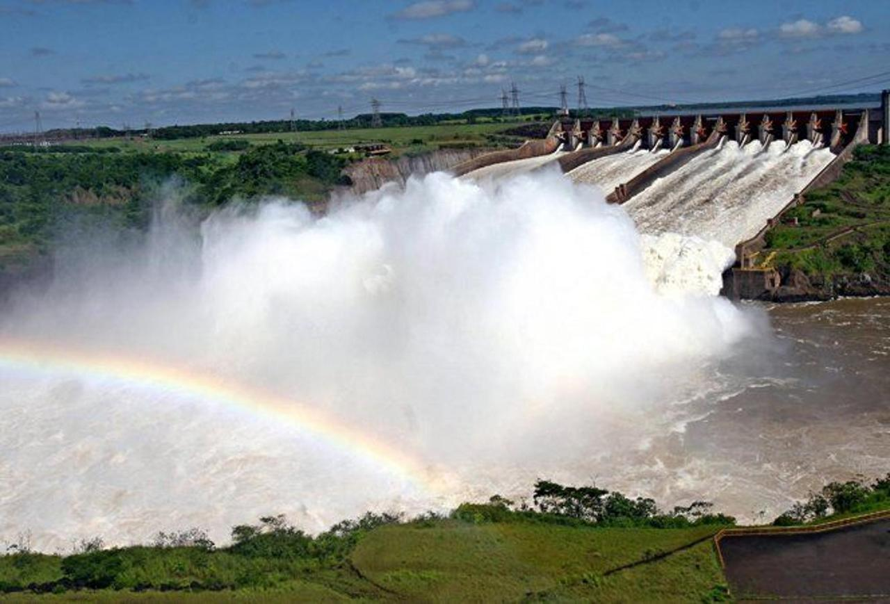 usina-itaipu-foz-do-iguacu-turismo-1.jpg