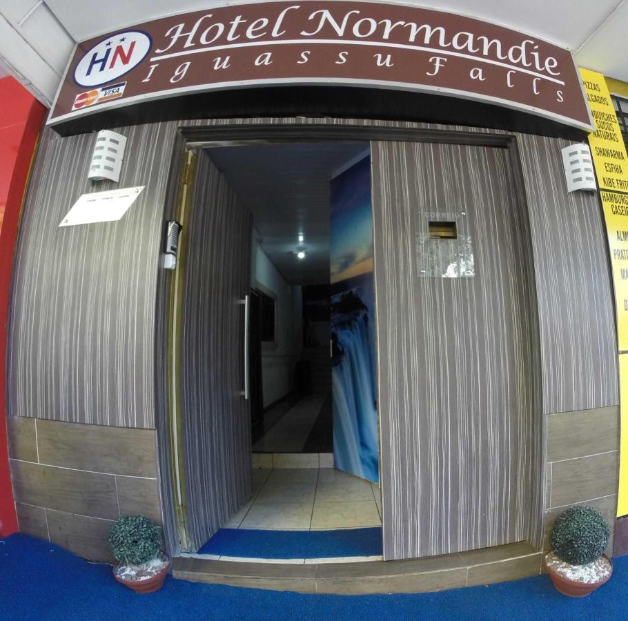 hotel-2017-040-1.jpeg