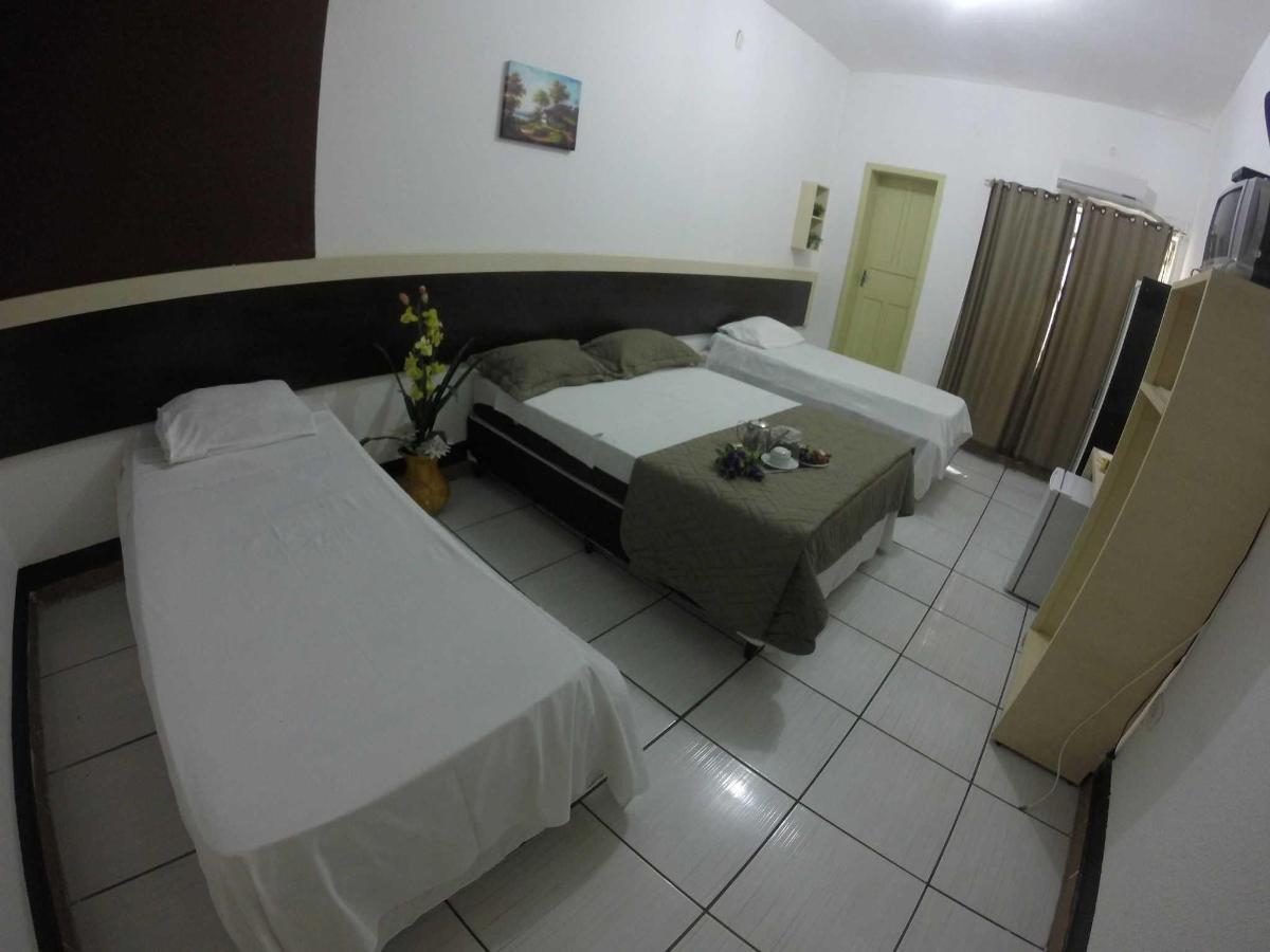 hotel-2017-011-2.JPG