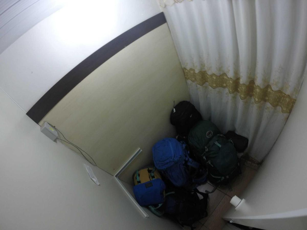 hotel-2017-042-1.JPG