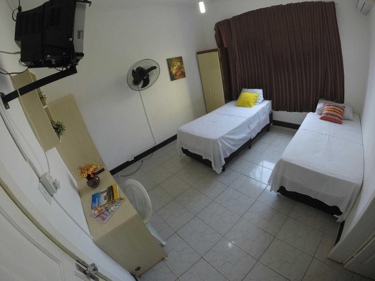 hotel-2017-030-1.JPG