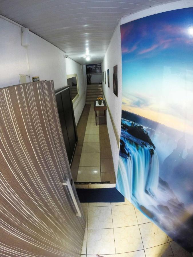 hotel-2017-025-1.JPG
