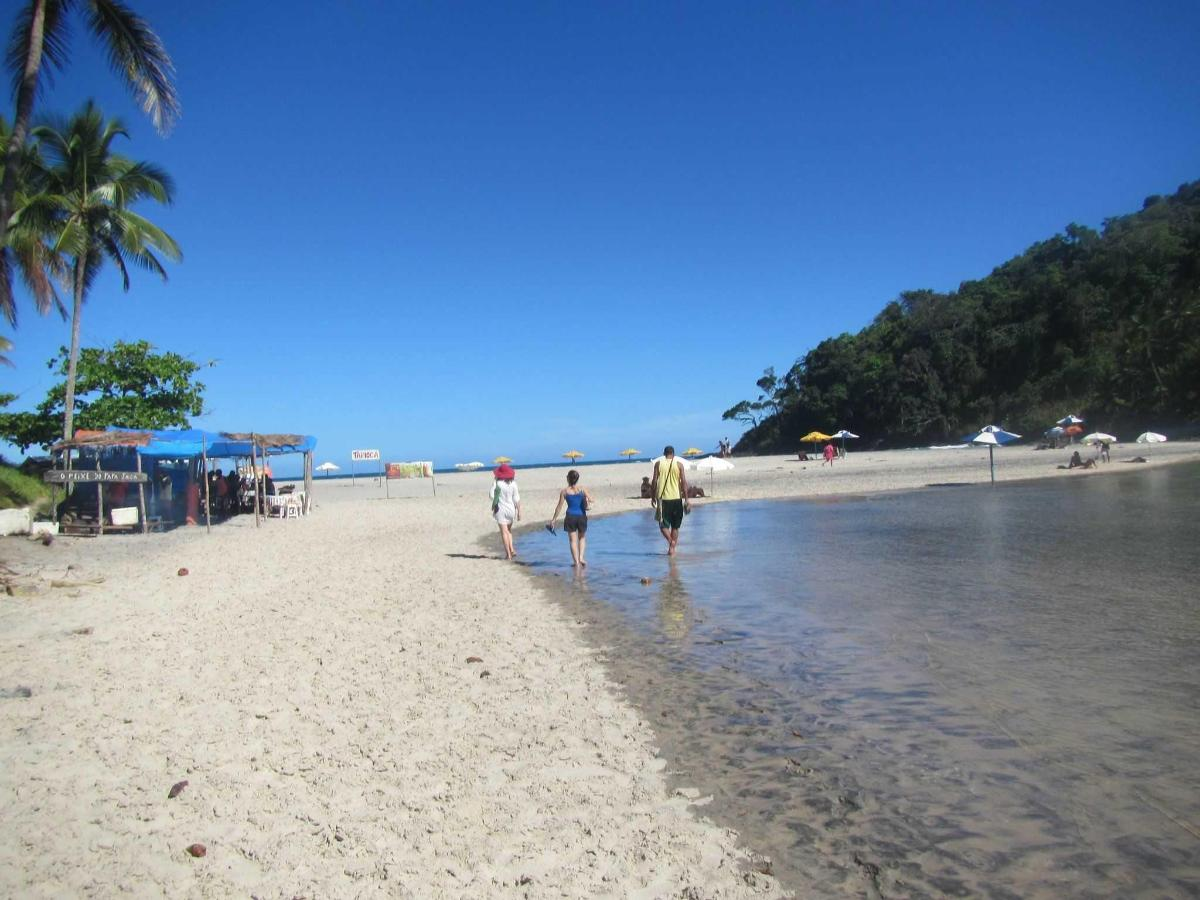 Beaches16