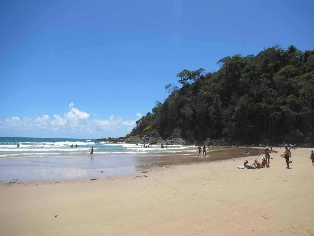 Beaches20
