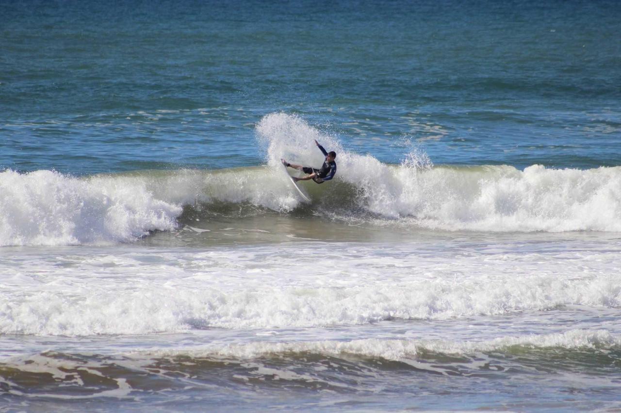Beaches13