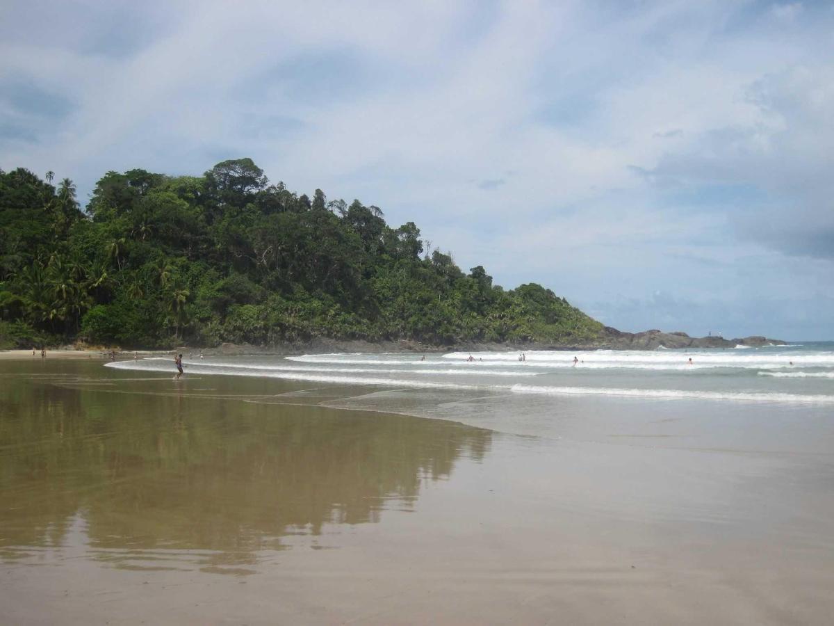Beaches11