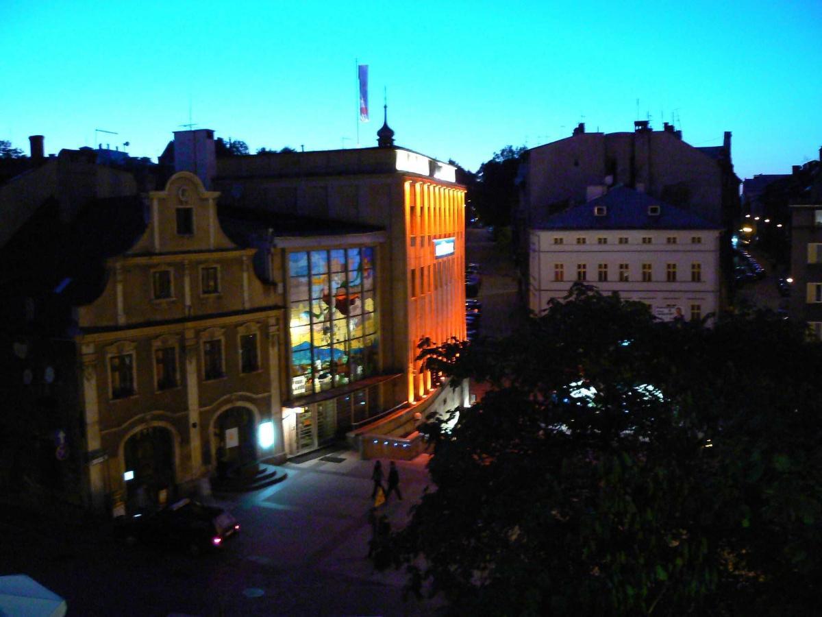 Bielsko-Biała-plac_chrobrego-Pigalle.JPG
