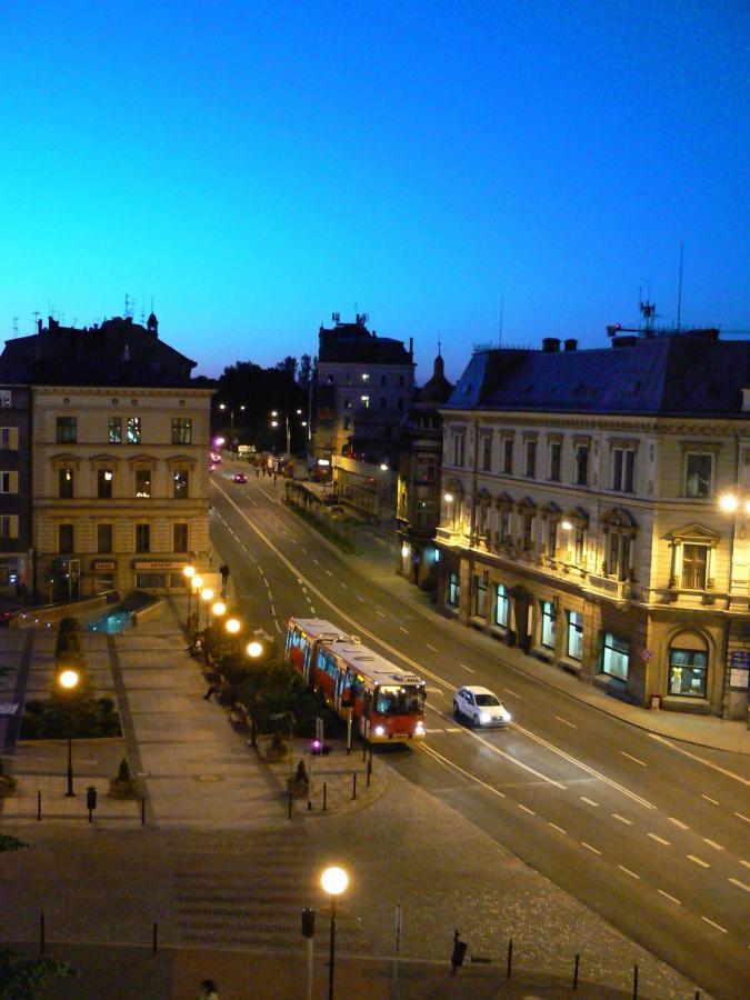 Bielsko-Biała-ulica-3Maja.JPG