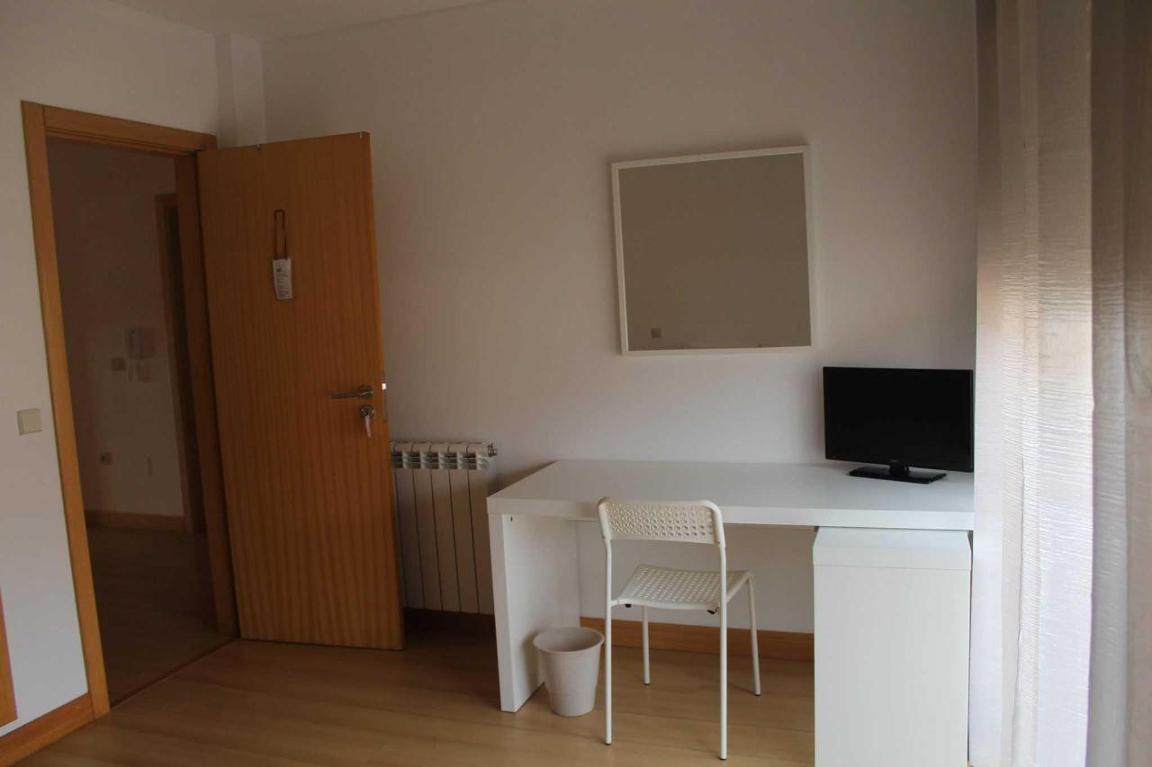 Double Room with Balcony (mi).JPG