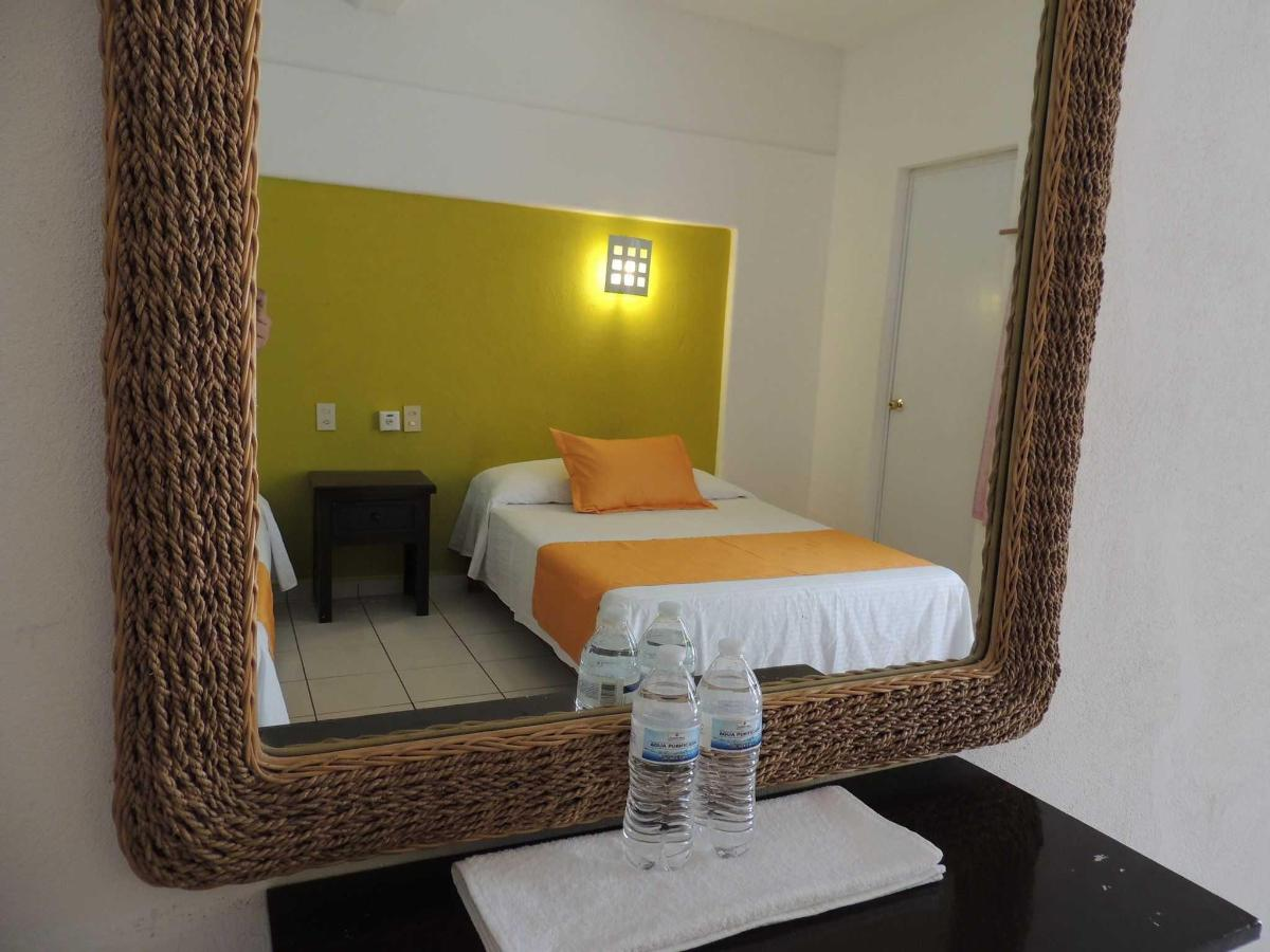 Chambres Deluxe