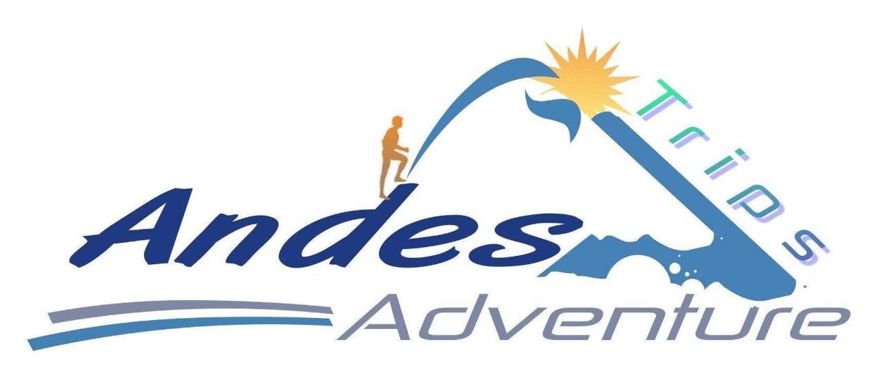 Andes Trip Adventure