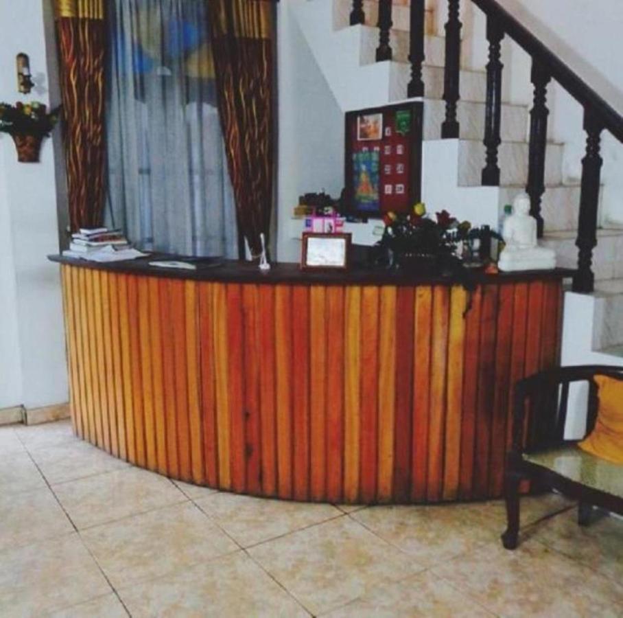 Image de l'hôtel Casalanka 23.jpg